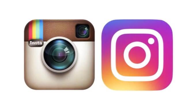 pogromcy plam instagram