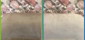 pranie tapicerek wrocław