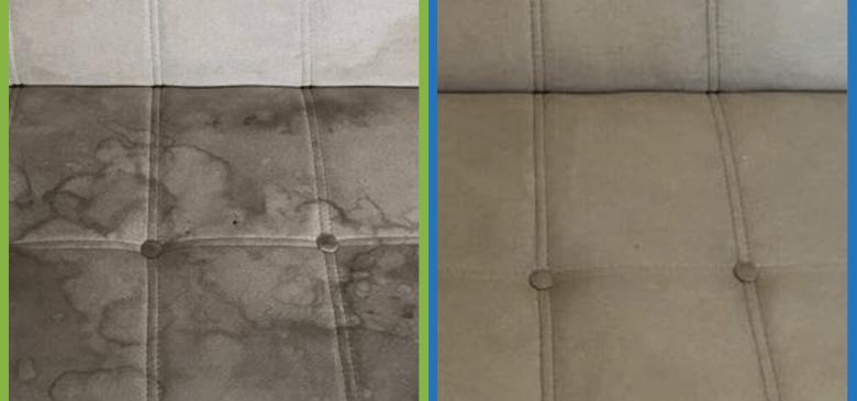 pranie tapicerki wrocław